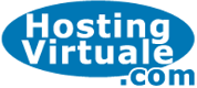 HostingVirtuale Web Partner Chieti Basket